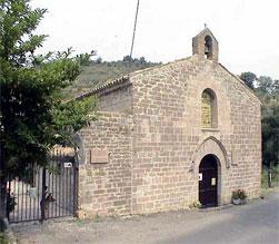 Sentiero francescano - Porta san giacomo assisi ...